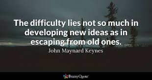 Best Quote Maker App New New Ideas Quotes BrainyQuote
