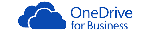 What Is Ms Onedrive Microsoft Onedrive Vs Microsoft Sharepoint Grobman Schwarz