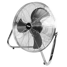 hire office office fan heavy duty wellers hire