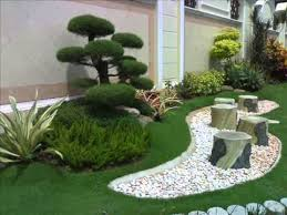 Small Picture Backyard Garden Design I Backyard Garden and Design YouTube