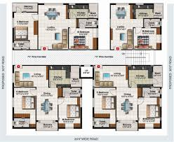 beautiful collection 2 bedroom 700 square foot house plans