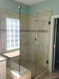 cost to install shower door sliding french doors cost replace glass door with to install medium size of installing a sliding patio door replace broken glass