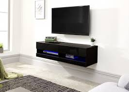 galicia wall mounted tv unit