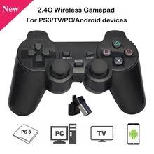 <b>2.4g wireless</b> game <b>controller</b>