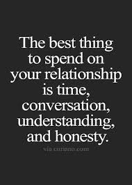Strong Relationship Quotes Delectable Quotes Strong Relationship Quotes In Hindi