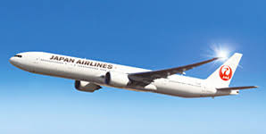 It's not available while in australian airspace, although. International Aircrafts And Seat Configurations Jal International Flights