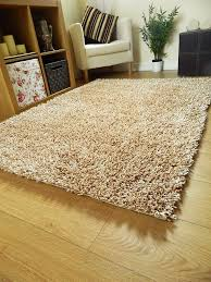 Machine Washable Rugs For Living Room Gold Rug Ebay