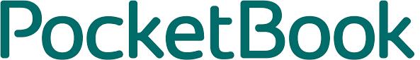 Fichier:PocketBook Logo.jpg — Wikipédia
