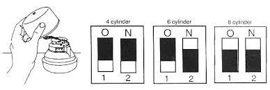 auto gauge wiring diagram wiring diagram and hernes auto meter volt gauge wiring diagram image about