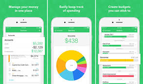Best Personal Finance Apps For Iphone And Ipad In 2019