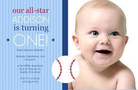 fresh st birthday invi spectacular 1st birthday invitation message for baby boy in