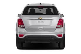 2018 chevrolet trax. Perfect Chevrolet 2018 Chevrolet Trax Photo 2 Of 45 Intended Chevrolet Trax