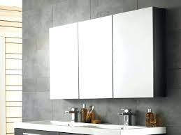 fascinating best bathroom mirrors. Fascinating Unique Medicine Cabinet Ideas Cool Bathroom Mirror Pic For Custom Popular And Colorado Best Mirrors S