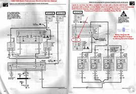 isolating backup light circuit dave would appreciate your looking at this wiring diagram to see if this idea has any hope of working i looked inside the rke rac and there are no relay s