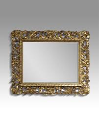 antique ivory wall mirrors suitable with images of antique wall mirrors suitable with vintage wall mirror