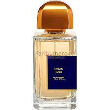 Унисекс <b>парфюмерная вода</b> PARFUMS BDK PARIS <b>TABAC ROSE</b> ...