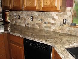 charming countertops backsplash for your kitchen design ideas mesmerizing granite countertops tile backsplash for transitional