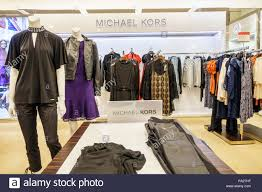 Designer Boutique Women S Fashion Boutique Interior Designer Stock Photos Fashion
