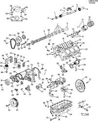 3800 v6 engine diagram pictures to pin pinsdaddy 3800 v6 engine diagram 1178x732 · furthermore