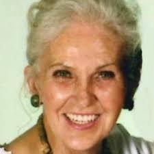 Patricia Lewandowski Obituary Fort Gratiot Michigan Pollock