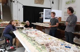 gehry design facebook seattle. 3   Gehry Design Facebook Seattle
