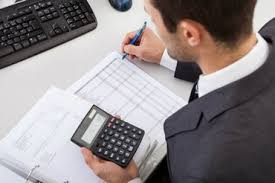 Construction Budgeting How To Do Construction Budgeting Steven Secon Architect
