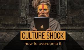 culture shock essay how to overcome it com do you know what is culture shock have you ever experienced it people get used to live at the same place and at the same country