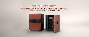 Fire Safe Cabinets Phoenix Safe