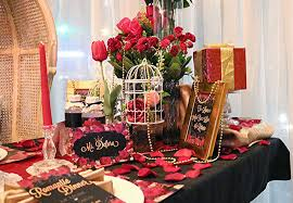 Party Planner 74 Bridal Shower Party Planner Jakarta Shower Party Planner Bridal