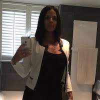 "3 ""Bonnie Mucha"" profiles | LinkedIn"