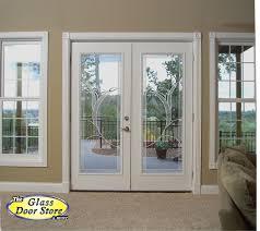patio door glass insert enormous sheislola com interior design 8