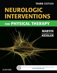 417c Pt Chart Neurologic Interventions For Physical Therapy E Book