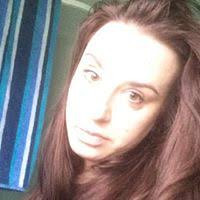 Becky Roe Phone Number, Address, Public Records | Radaris