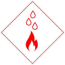 8 most dangerous home electrical hazards platinum electricians pouring water on electrical fires