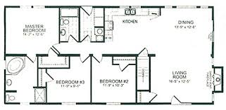 >the tnr 46410w manufactured home floor plan jacobsen homes  the tnr 46410w manufactured home floor plan jacobsen homes retirement dream home pinterest house farmhouse plans and bath