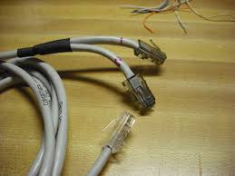 wiring diagram for ethernet splitter wiring image rj45 splitter wiring diagram rj45 image wiring diagram on wiring diagram for ethernet splitter