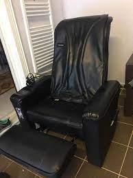 Siyah TAKASIMA ithal masaj koltuğu Modelleri ve Fiyatı – Dekopasaj