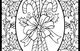 christmas coloring pages oriental trading christmas coloring pages oriental trading coloring pages kids draw christmas coloring pages oriental trading free christmas coloring on oriental trading free christmas coloring pages