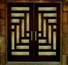cool front doors15 best contemporary front doors images on Pinterest