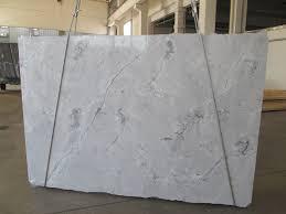 White Granite Kitchen Worktops Superwhite Quartzite Granite Or Marble Granite House Blog