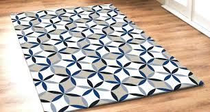 gray geometric rug wonderful inspiration large blue area rugs astonishing decoration living room grey geometric rug