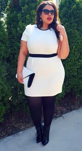 find cheap plus size clothing 342 best obg style images on pinterest curvy girl fashion curvy