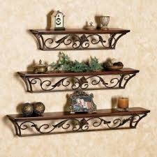 Small Picture Wall Shelves Buy Wall Shelves Online at Best Prices In India