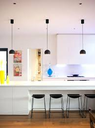 houzz kitchen pendant lighting kitchen pendant lighting white kitchen pendant light houzz kitchen pendant lighting