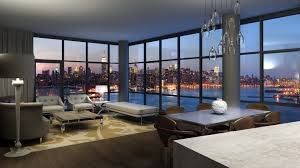 Perfect 2 Bedroom Apartment In Manhattan 26