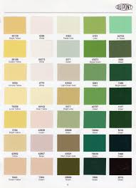 Dupont Color Chart For Cars Auto Paint Colors Online Charts Collection