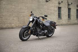 harley davidson motorcycle hd desktop