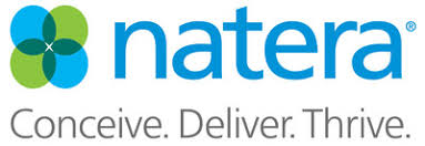 Pr Newswire Natera Inc Announces Fourth Quarter And Fiscal 2018