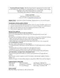Resume Format For Career Change Gorgeous Career Change Resume Business Insider Career Changer Resume Career