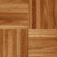 wood flooring light wood floor texture brown flooring parquet wood